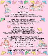 Dias das Mães Imagens para Compartilhar (mensagens para maes dia das maes mensagens )