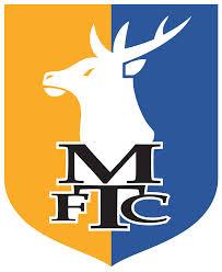 Mansfield Town website