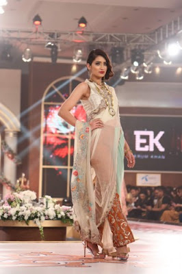 erum khan collection 2015, erum khan bridal collection, erum khan clothing, erum khan formal dresses, erum khan dresses 2015.