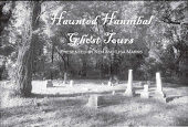 Haunted Hannibal Ghost Tours