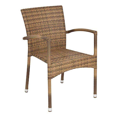 New-outdoor-furniture-from-Andy-Thornton