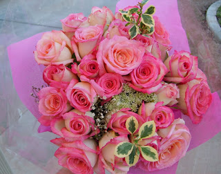 wedding flowers images