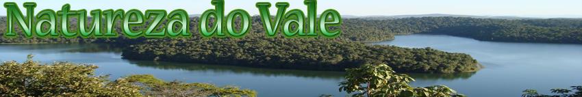 Natureza do Vale