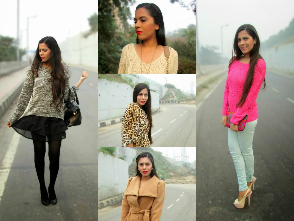 winter, winter outfits, fashion, winter fashion, winter trends 2015, sweaters, crop sweater, leopard coat, tartan, trench coat, new york coat, indian fashion blogger,beauty , fashion,beauty and fashion,beauty blog, fashion blog , indian beauty blog,indian fashion blog, beauty and fashion blog, indian beauty and fashion blog, indian bloggers, indian beauty bloggers, indian fashion bloggers,indian bloggers online, top 10 indian bloggers, top indian bloggers,top 10 fashion bloggers, indian bloggers on blogspot,home remedies, how to