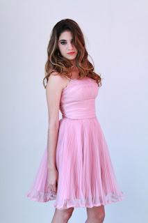vestido_plissado_curto_07