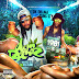 Mixtape: Dem Beenoz Vol. 1 {Hosted By @TheRealFlatline} @dkdramavbe @Yung_Sty @dembeenoz @VBlockent