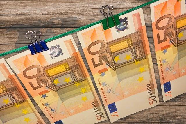 Come guadagnare 50 euro