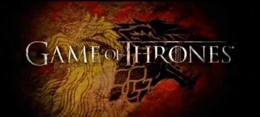 trailer episodio 4x03 - Juego de Tronos en los siete reinos