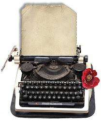 Escribime