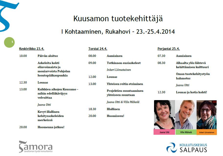 http://www.tamora.fi/images/Kuusamo2/kutsu%20-%20rukahovi.pdf
