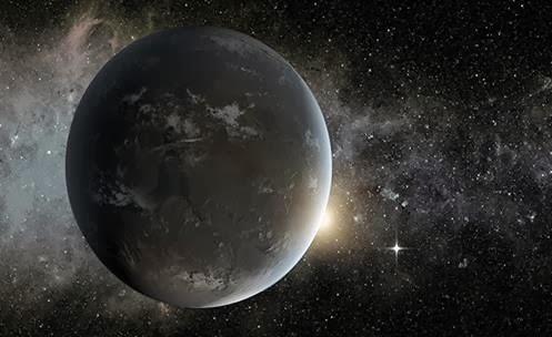 [Imagem: A+Terra+est%C3%A1+Mergulhado+na+Escurid%...++2014.jpg]