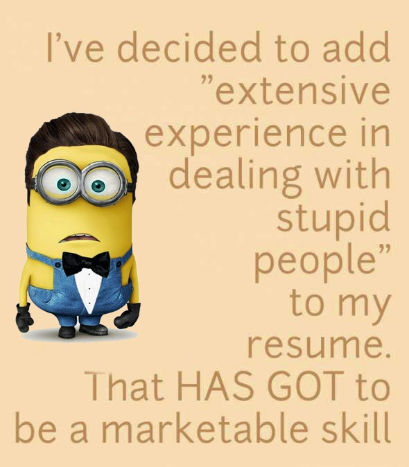 Best Angry Minion Quotes Photos Wallpaper, Angry Minion Quotes Images,  Angry Minion Quotes Pictures. Download Photos Or Saying Minion Quotes  Images Share To ... Amazing Ideas