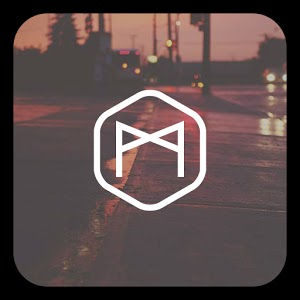 Download full Minimalism Icon Pack apk v3.9.3 free
