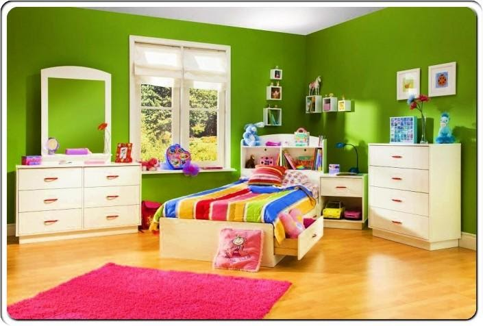 Kids Modern Bedroom Sets universalcouncilinfo