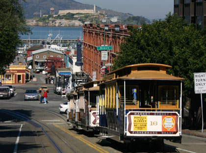 San_Francisco_City