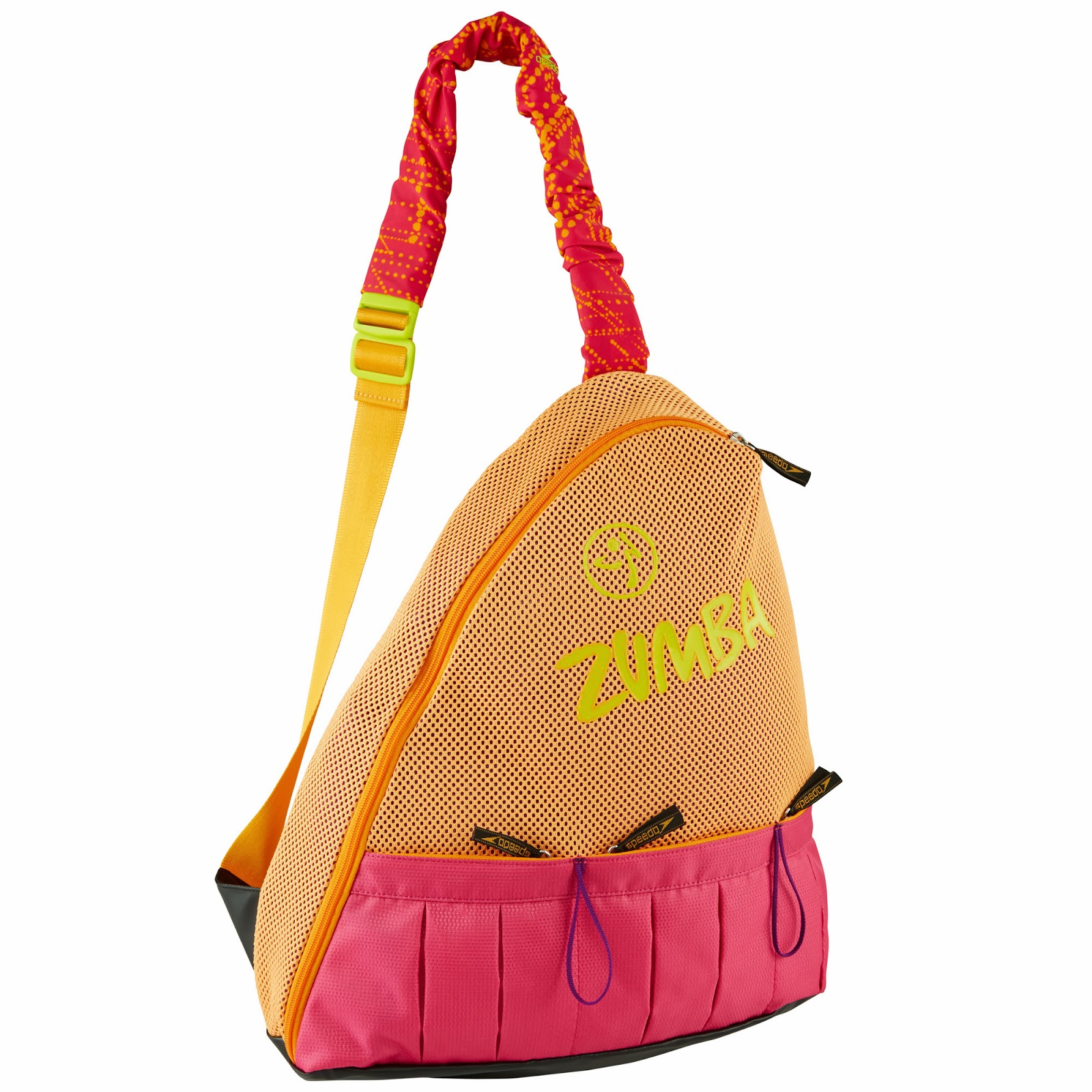 http://www.zumba.com/en-US/store-zin/US/product/funk-phenom-sling-bag?color=Blazing%20Orange
