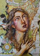 Terminé La Magdalena del Preste Juan, probablemente la menos Ragnarök de . magdalena del preste juan sin borde