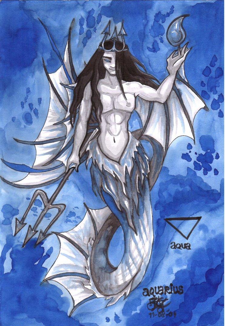#13 - Hiện thân những con quỷ 12 cung hoàng đạo