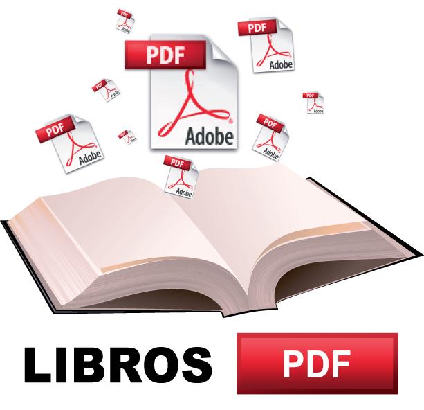 Descarga gratis libros en PDF