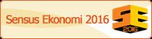 Sensus ekonomi 2016 oleh BPS Indonesia