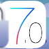 Unlock iOS 7.0.5 iPhone 5S / 5C Using Simple Methods