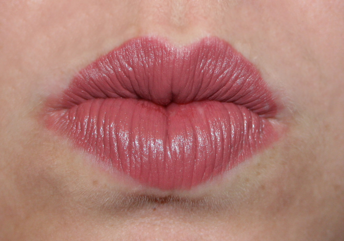 mac twig lipstick - photo #22
