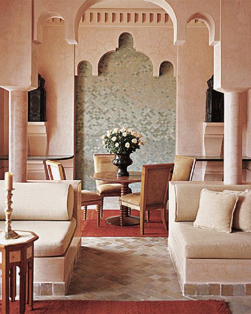 design, room, romantic, inspiration