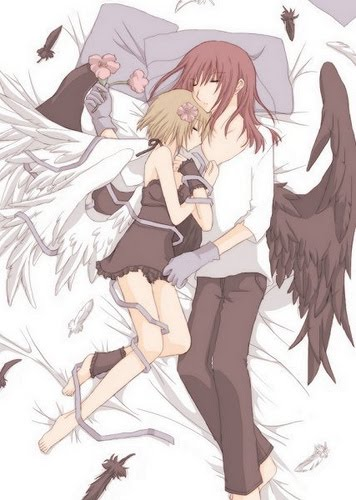 cute anime couples drawings. Animated Drawing :Customize in