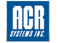 http://www.acrsystems.com/