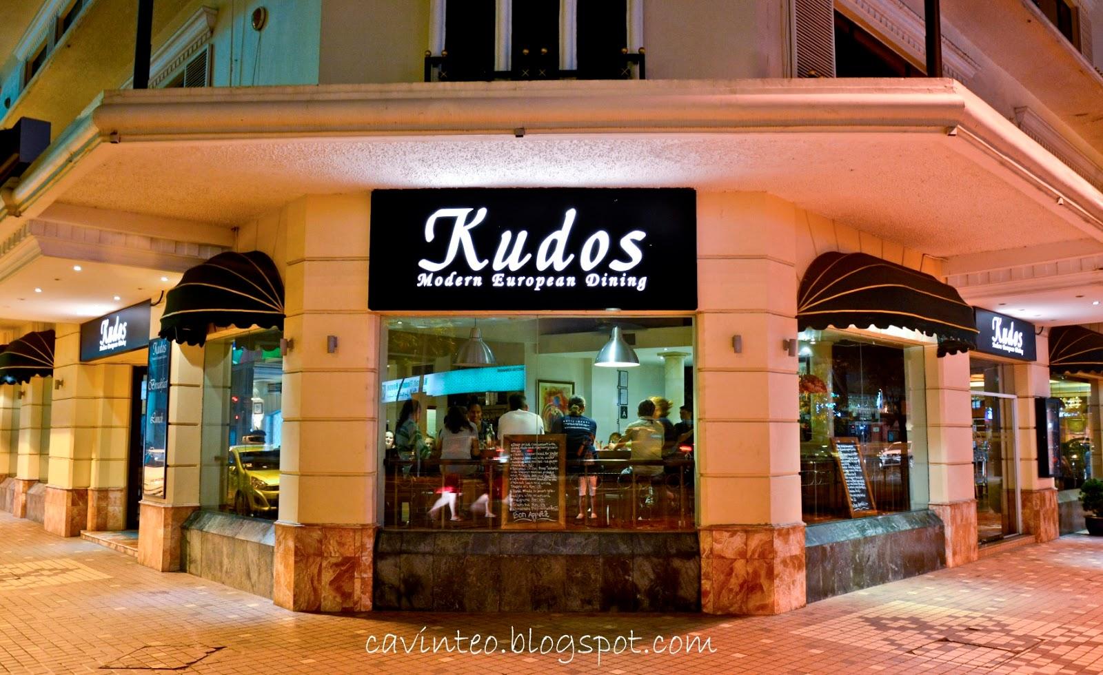 Entree kibbles kudos number restaurant in kota