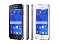 Samsung Galaxy V Plus SM-G318HZ/SM-G318MZ 4.4.4 Root လုပ္နည္း