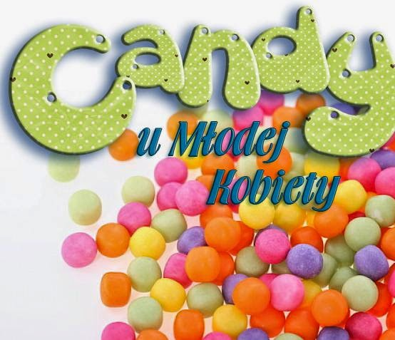 candy 7.9