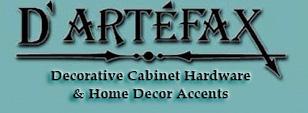 www.dartefax.com