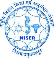 Jobs of Research Associate in National Institute of Science Education and Research-NISER