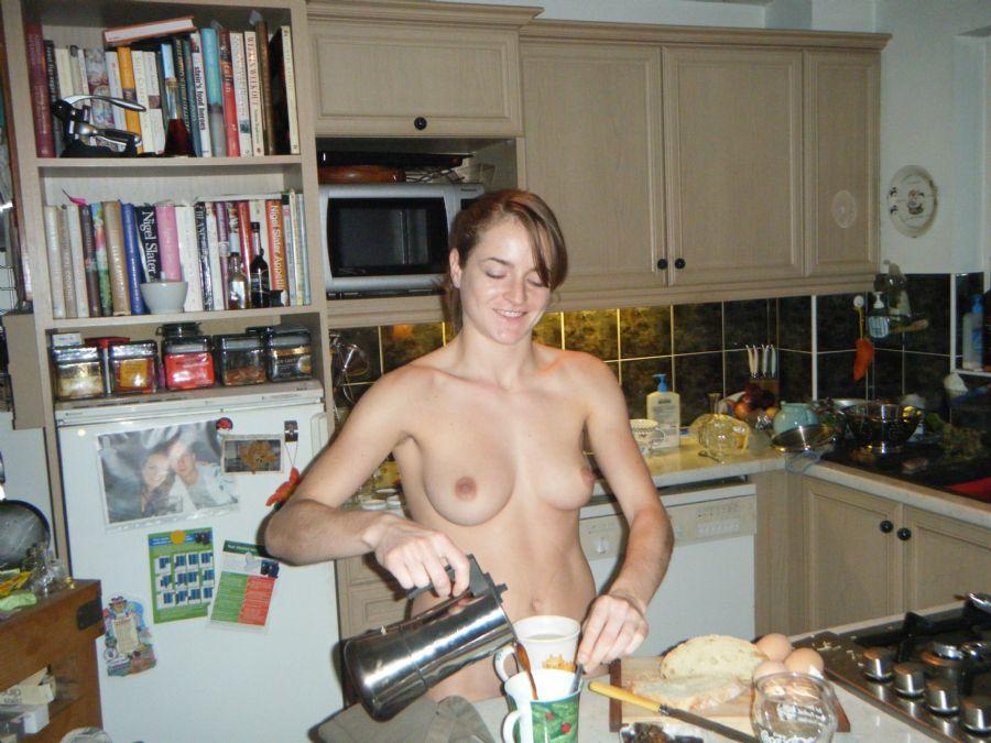 2005 french lesbian horror movie