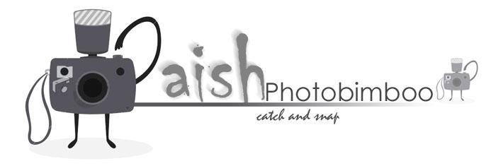 aish photobimboo