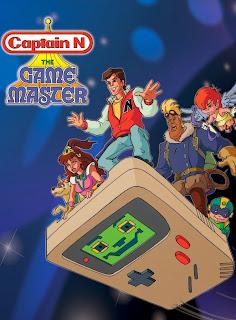 http://superheroesrevelados.blogspot.com.ar/2013/12/captain-n-game-master.html