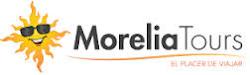 Morelia Tours