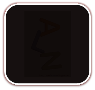 Logo_oculto