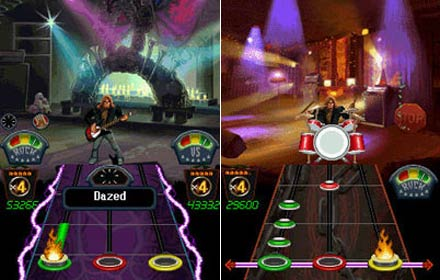 guitar-hero-world-tour-mobile-01.jpg