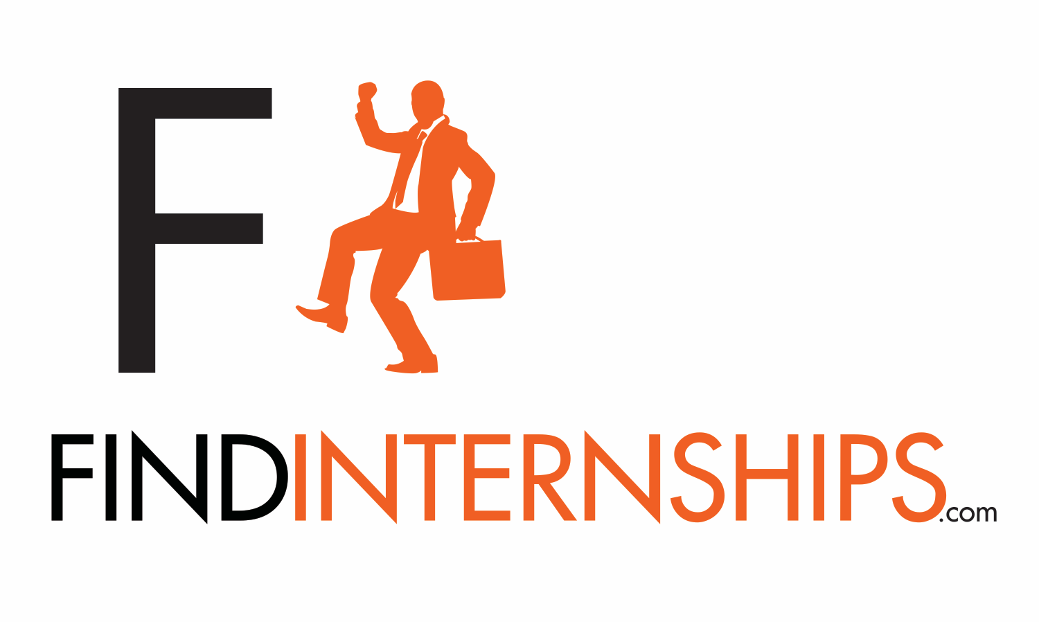 FindInternships.com - Find Internships, Student Jobs, and More