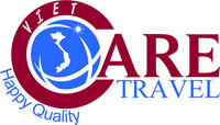 Viet Care Travel