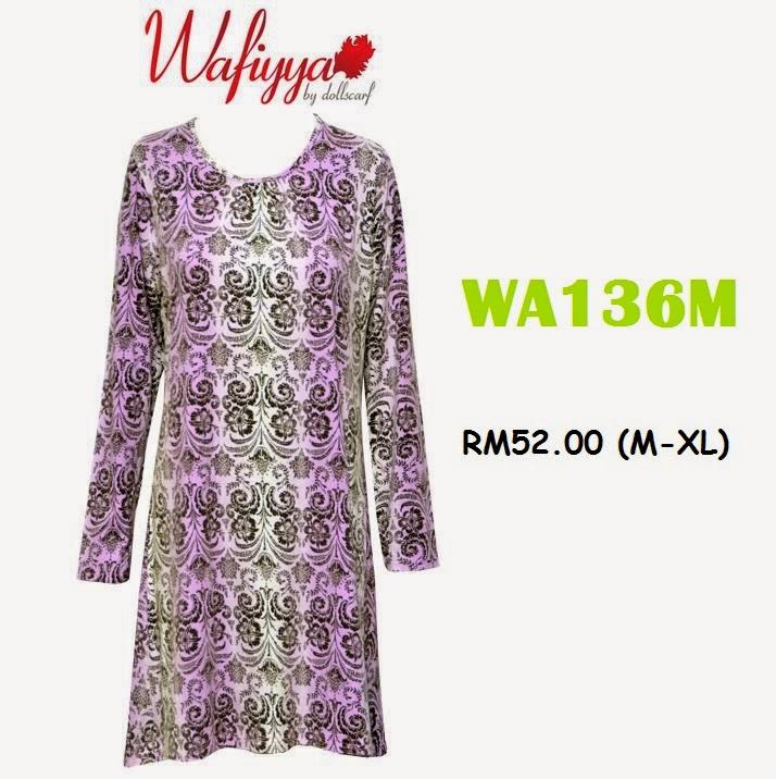 T-Shirt-Muslimah-Wafiyya-WA136M