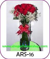 gambar bunga mawar 2