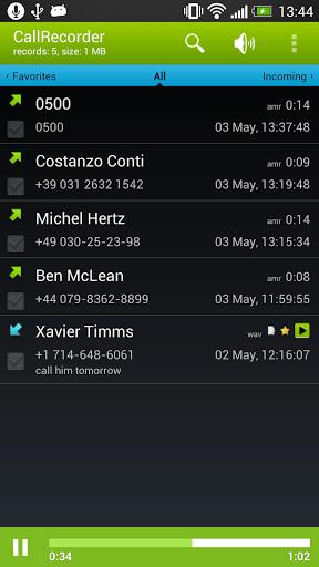 download-call-recorder-nokia-asha