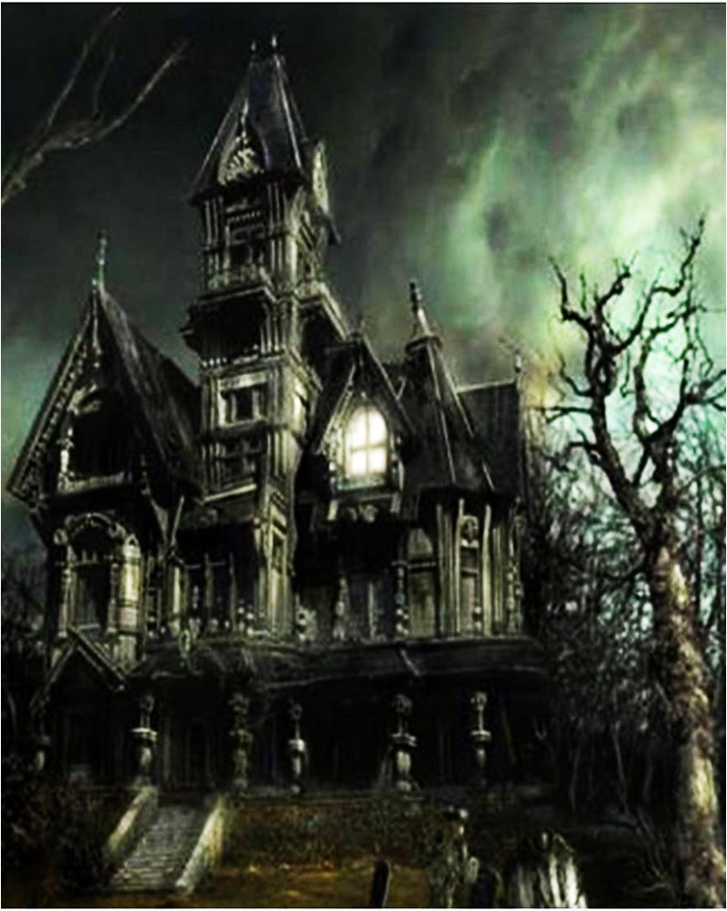 Image Result For Best Scary Movies