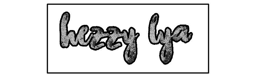 ♥IKSLYYA♥