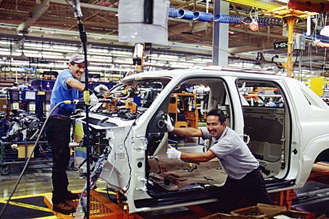 mechanical Engineers Jobs