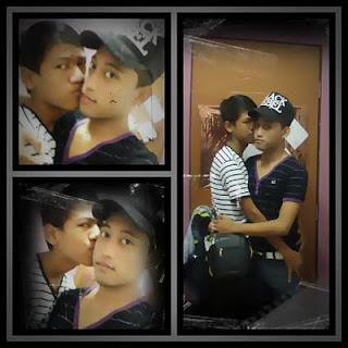 http://2.bp.blogspot.com/-5cy7Q0dAOrY/TsH6p3foRTI/AAAAAAAAFSI/wXDvS8-Jz2A/s320/gay.jpg