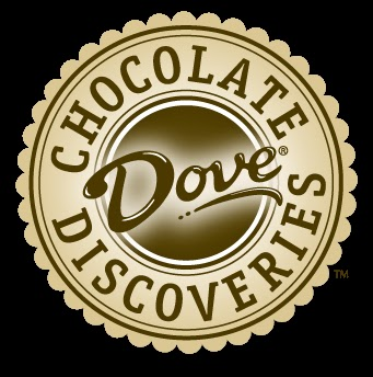 Eye Spy Diy Dove Chocolate Discoveries Giveaway